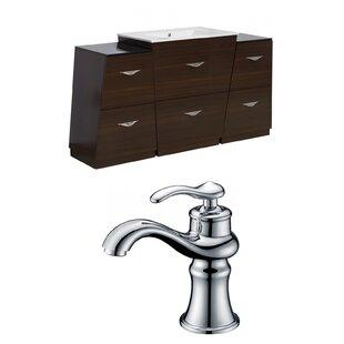 https://secure.img1-fg.wfcdn.com/im/78687938/resize-h310-w310%5Ecompr-r85/2968/29682857/Mcreynolds+53%2522+Single+Bathroom+Vanity+Set.jpg