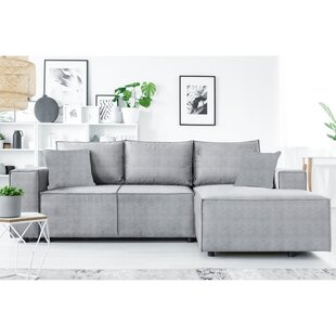Abrielle Sectional