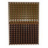 Premium Cellar Series 240 Bottle Floor Wine Rack by Wineracks.com