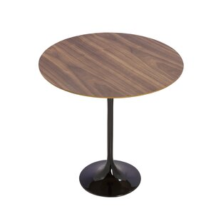 Design Tree Home End Table