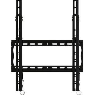 Universal Wall Mount for 37 inch  - 63 inch  Flat Panel Screens