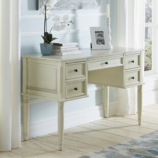 Darby Home Co Durgan Desk