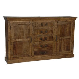 Juney Sideboard by Bloomsbury Market