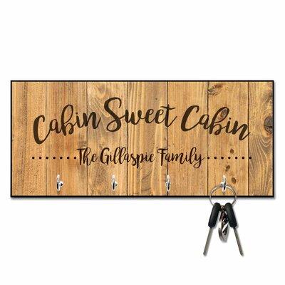 Rustic Cabin Furniture Sofas Wayfair