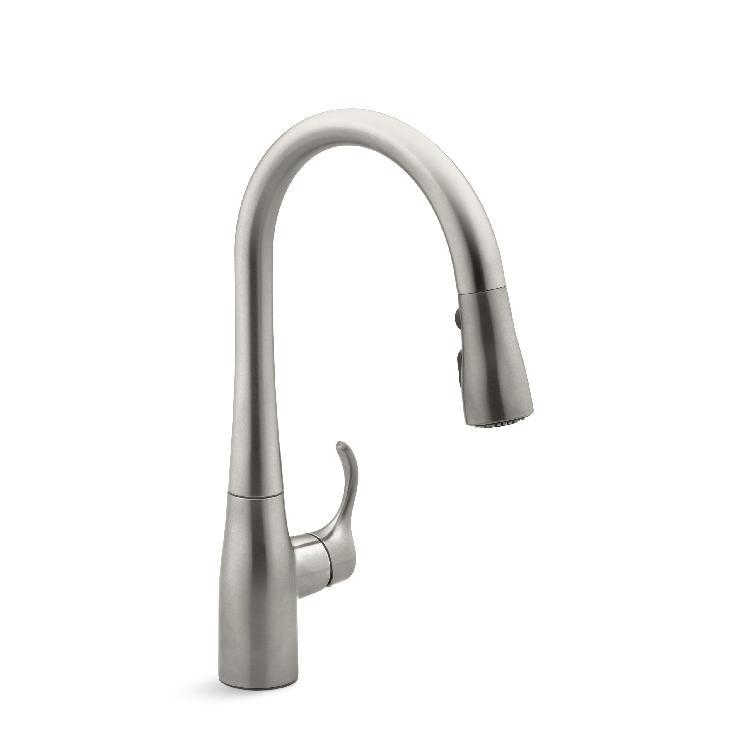 mora sprayer mounted with kitchen sink p down pull faucet htm do deck