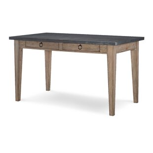 Rachael Ray Home Monteverdi Pub Table