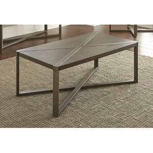 Corringham Coffee Table by..