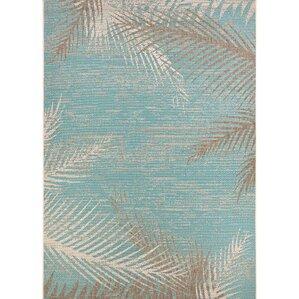 tropical area rugs you'll love   wayfair