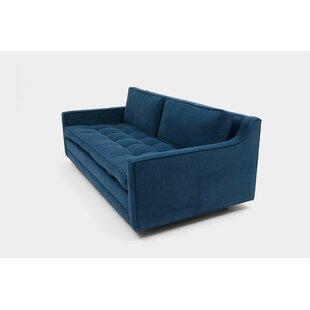 ARTLESS Up Solutions Loveseat