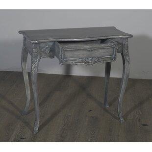 Astoria Grand Bellin Console Table