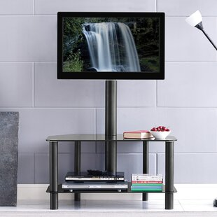 Wray TV Stand for TVs up to 42