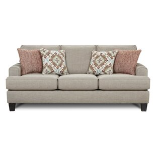 Fruitvale Sofa