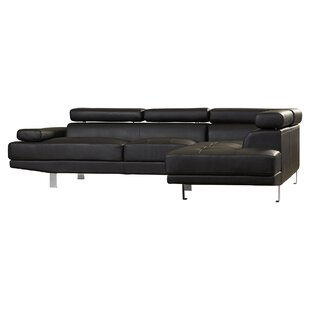 Excellent Armadale Sectional Ncnpc Chair Design For Home Ncnpcorg