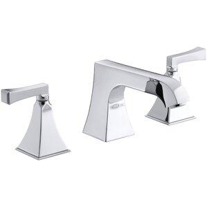 Bathroom Faucet Not Flowing kohler memoirs® | wayfair