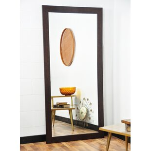 Shop For Accent Mirror By Brandt Works LLC