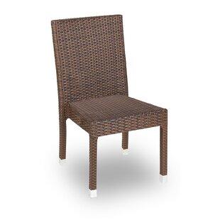 Monrovia Garden Chair Image