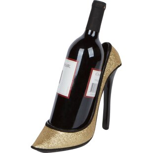 Cabrales High Heel Holder 1 Bottle Tablet..