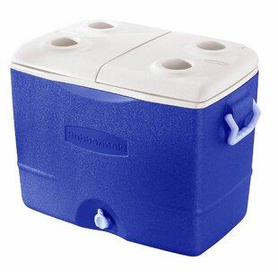 50 Qt. Durachill Cooler