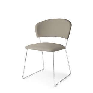 Compare Mccoppin Side Chair by Orren Ellis Reviews (2019) & Buyer's Guide