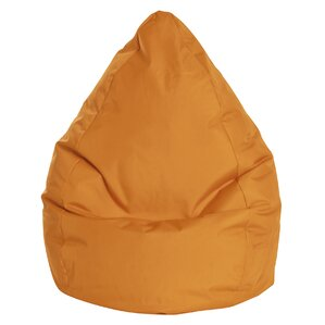Brava Bean Bag Chair