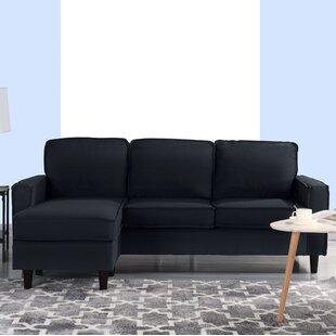 Zipcode Design Cleora Modern Small Space ..