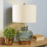 Stanhope 23 Table Lamp byBirch Lane™ Heritage