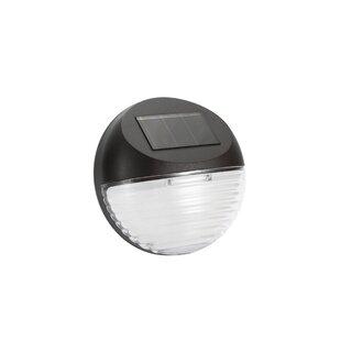 efactorytomedotcom 1 Light LED Spot Lights (Set of 2)