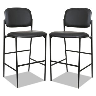 Yokoyama Shop Stool (Set of 2)