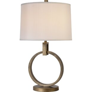 Makela 29 Table Lamp