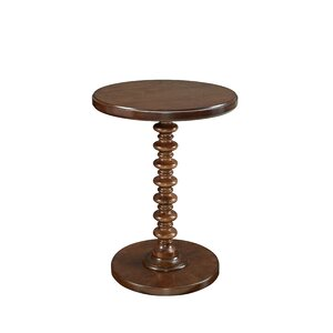 Adames End Table