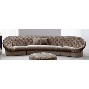 Laelia Sectional
