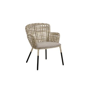 Wildwood Whitney Arm Chair