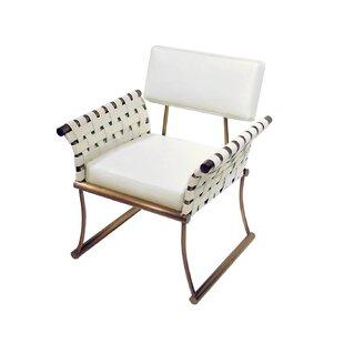 Bellini Modern Living Nyla Arm..