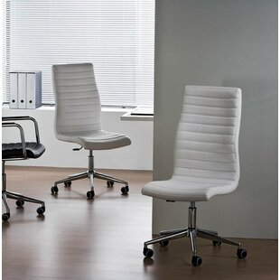 Istar Task Chair by Midj Fresh
