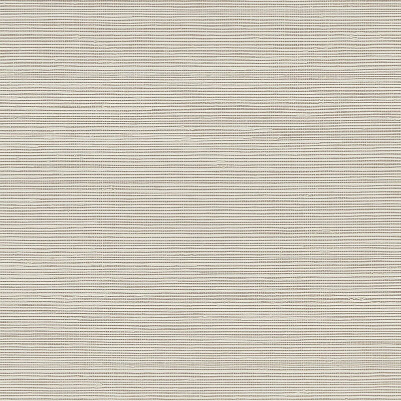 "Essential Haruki Sisal 12' L x 36"" W Wallpaper Roll"