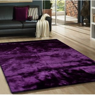 Purple Nursery Rug Wayfair Ca