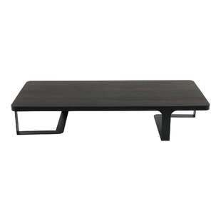 Cutshall Coffee Table