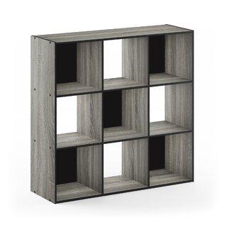 Anzalone Cube Unit Bookcase by Ebern Designs SKU:CE608717 Shop