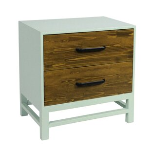 Helena End Table