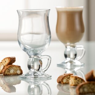 Galway Classic Mug (Set of 2)