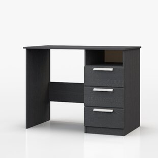 Review Marcelino Table