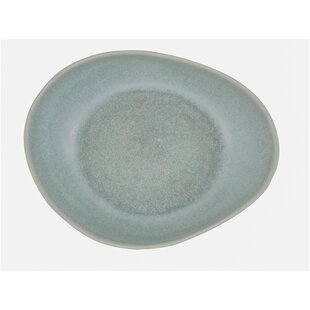 Pietra 6 Piece Soup Bowl Set By Creatable