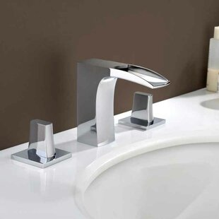 Find for Ceramic Oval Undermount Bathroom Sink with Faucet and Overflow ByRoyal Purple Bath Kitchen