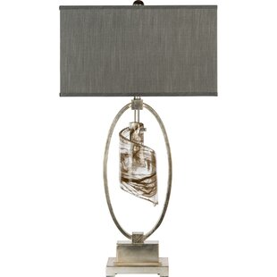 Appian Way 35 Table Lamp