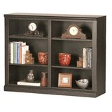 16 Inch Wide Bookcase | Wayfair