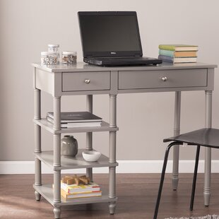 Charlton Home Hyden Writing Desk