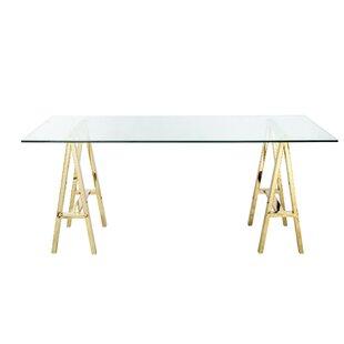 Bartow Desk