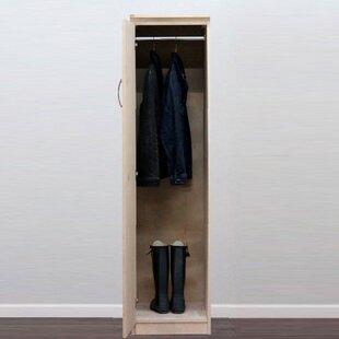 Ebern Designs Boykin Armoi..
