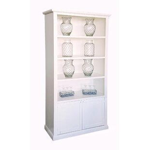 Bankes Bookcase By August Grove