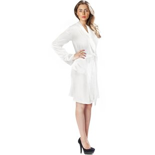 cdcc182714 Womens Short Robes
